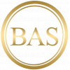 BAS Business And Science GmbH