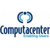 Computacenter AG & Co oHG
