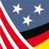 German American Chamber of Commerce California