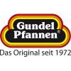 Gundel Pfannen - Das Original seit 1972