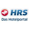 HRS – Das Hotelportal