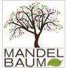 Mandelbaum Berlin