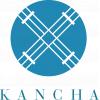 KANCHA Design UG