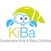 KiBa Sustainable Kids & Baby Clothing