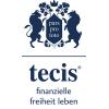 tecis Finanzdienstleistungen AG