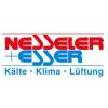 Nesseler + Esser GmbH & Co. KG