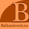 Personalberatung Balkaninvest.eu Bulgarien