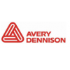 Avery Dennison Materials GmbH