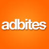 Adbites GmbH