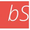 bSquary Manufaktur