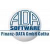 Finanz-DATA GmbH, Beratungs- und Softwarehaus