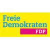 FDP-Bundesgeschäftsstelle