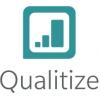 Qualitize GmbH