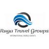 Ruga Travel Groups