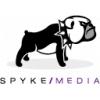 Spyke Media GmbH