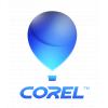 Corel GmbH - Geschäftsbereich Mindjet