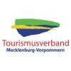 Tourismusverband Mecklenburg-Vorpommern e.V.