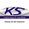 KS engineering & consulting GmbH