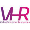 Virtual Human Resources