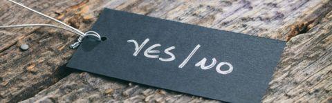 Schreiben einer Bewerbungsabsage: Tipps für Recruiter