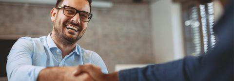 Tipps für das Bewerbungsgespräch als Personaler