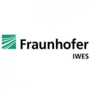 AUSBILDUNG ZUR / ZUM FACHINFORMATIKERIN / FACHINFORMATIKER FÜR SYSTEMINTEGRATION job image