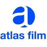 Praktikum im Bereich Produktmanagement, Marketing und PR für die Herausbringung von Spielfilmen job image