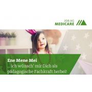 Erzieher In Hamburger Kitas auf 450 Euro-Basis job image