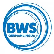 Praktikum im Bereich Administration/Organisation einer Sprachschule job image