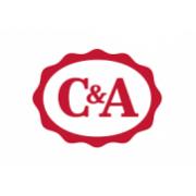 Ausbildung zum Fachwirt für Vertrieb im Einzelhandel - Mode/Fashion (m/w/d) Bayern job image