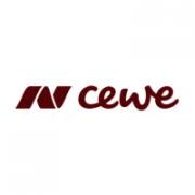 Praktikum Preiscontrolling bei CEWE-PRINT.DE job image