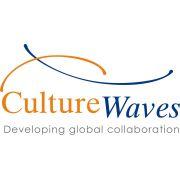 Praktikum Interkulturelles Training / Interkulturelle Beratung job image