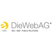 BEZAHLTES PRAKTIKUM IM BEREICH ONLINE MARKETING & SEO >>> (450 €/Monat bei 20 Stunden im Monat) job image
