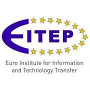 Unterstützung bei der Organisation und dem Marketing für internationale Konferenzen job image