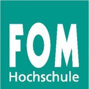 Hilfskraft (m/w/d) Support Forschung  job image