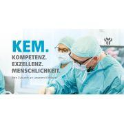 Praktikant/in/ studentische Aushilfe Presse & Öffentlichkeitsarbeit/Marketing job image