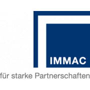 Werkstudent (m/w) - Informationssicherheit & Compliance job image