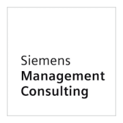 Consultant Strategy (m/w/divers) job image
