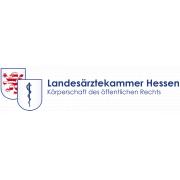 Auszubildende/n zur/zum Fachinformatiker/-in für Systemintegration job image