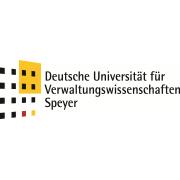 Wissenschaftlichen Mitarbeiter (m/w) mit Promotionsmöglichkeit in Wirtschaftswissenschaften zum Dr. rer. pol.  job image