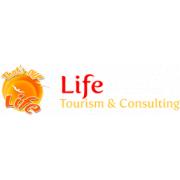 Sommer 2019 Mit Life Tourism, Animateure Job In Griechenland und Spanien job image