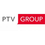 Mitarbeiter (w/m) für die Erfassung von P&R- und B&R- Anlagen in der Region um Stuttgart job image