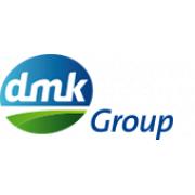 Ausbildung zum Mechatroniker (m/w/d) Milchwirtschaft job image