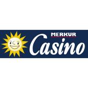 Studentische Aushilfe als Poker-Dealer/ Croupier (m/w/d) (mit Einführungskurs)  job image