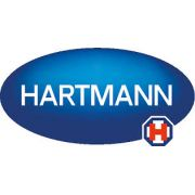 Praktikant (w/m/d) im Marketing bei PAUL HARTMANN Deutschland job image