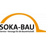 Ausbildung zum/zur Kaufmann/-frau für Büromanagement job image