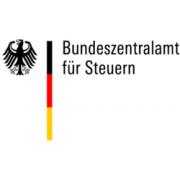Laufbahnausbildung für den gehobenen Verwaltungsdienst des Bundes – Schwerpunkt Verwaltungsinformatik –  job image