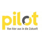 Werkstudent Marktforschung (m/w/d) job image