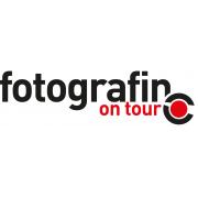 Praktikum im Fotostudio als Fotograf / Fotografin job image
