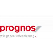 Praktikanten/Volontär (d/m/w) im Bereich Region & Standort - WIR-66 job image